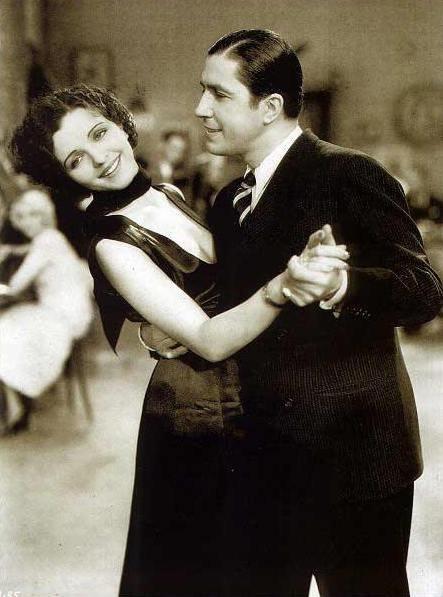 Карлос Гадрель. Аргентинское танго